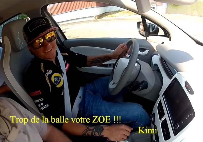 Iceman chez Renault : Enorme !!! Kimitr10