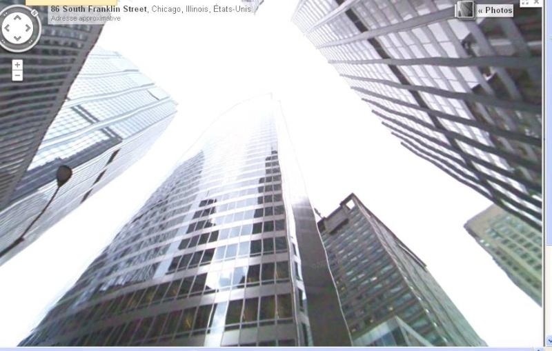 Les Bâtiments de Cities XL - Page 10 Edffff10