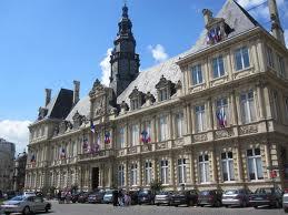 Ville et monuments - Page 2 Reims_10