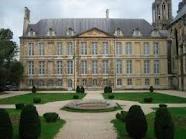 Ville et monuments - Page 2 Reimsa10