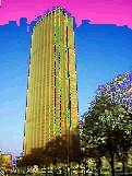 Les Blueprints nécessaires dans Cities XL - Page 2 Untitl10