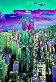 Les Blueprints nécessaires dans Cities XL - Page 2 Untitl12