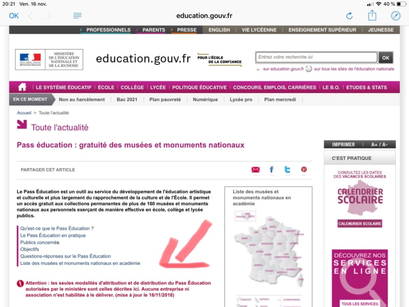 Pass éducation - Page 8 B6961810