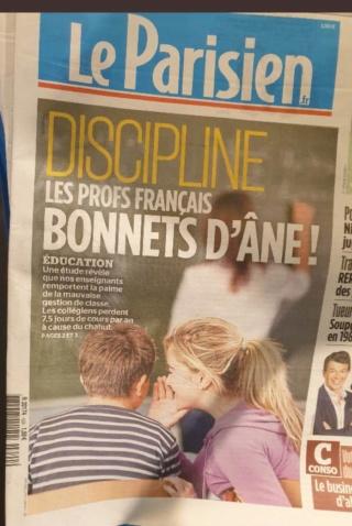 Doc France 5 Profs en première ligne, 18/06/19 - Page 4 Parisi10