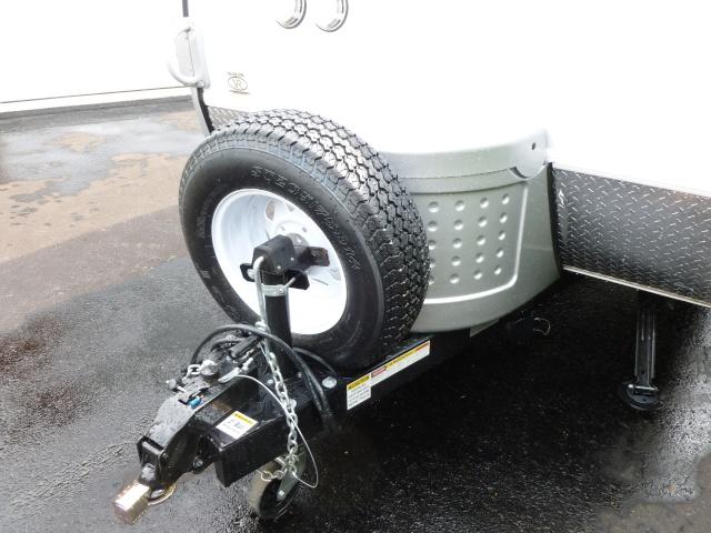 T@B Little Guy 2012+ pneu de secours !!!!! P1010710