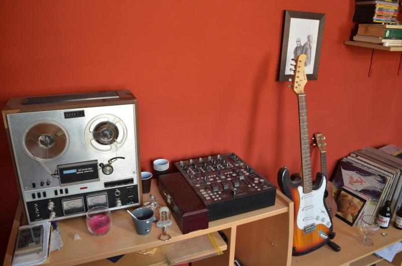 Photos de votre home studio - Page 25 Dsc_0013