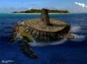 Tortuga! L'île des chasseurs de primes 16078410