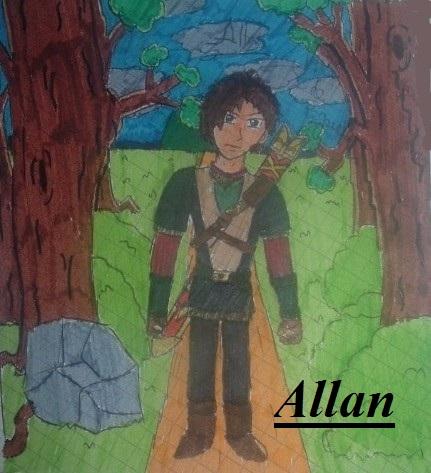 Galerie de DecYoshi01 - Page 3 Allan_10