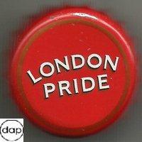 London Pride Gb-lon10