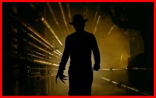 Cauchemar Freddy12