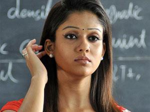 காதல் மீது இன்னமும் நம்பிக்கை இருக்கிறது: நயன்தாரா 09-nay10
