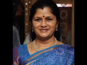 இது ஒரு கவுன்சிலிங் நிகழ்ச்சிதான்: நிர்மலா பெரியசாமி 28-nir10