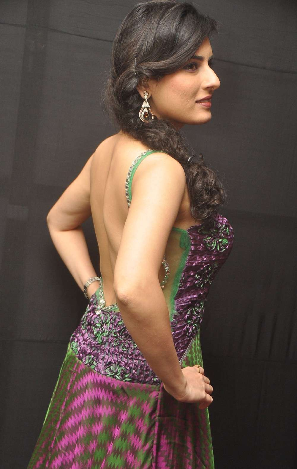 Archana Photo Gallery Archan11