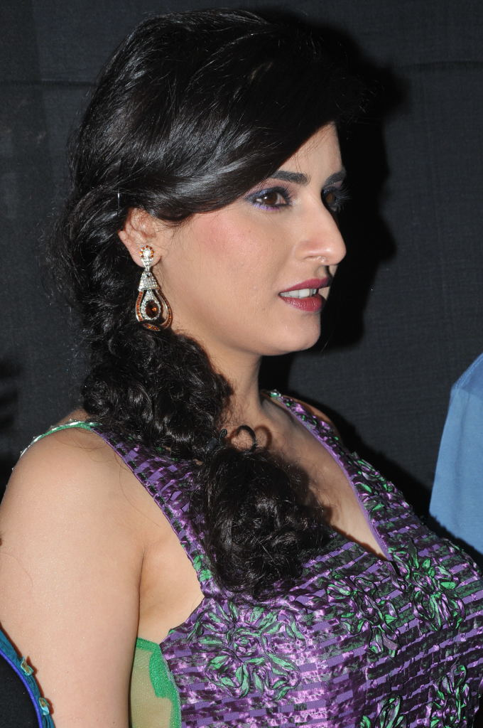 Archana Photo Gallery Archan12