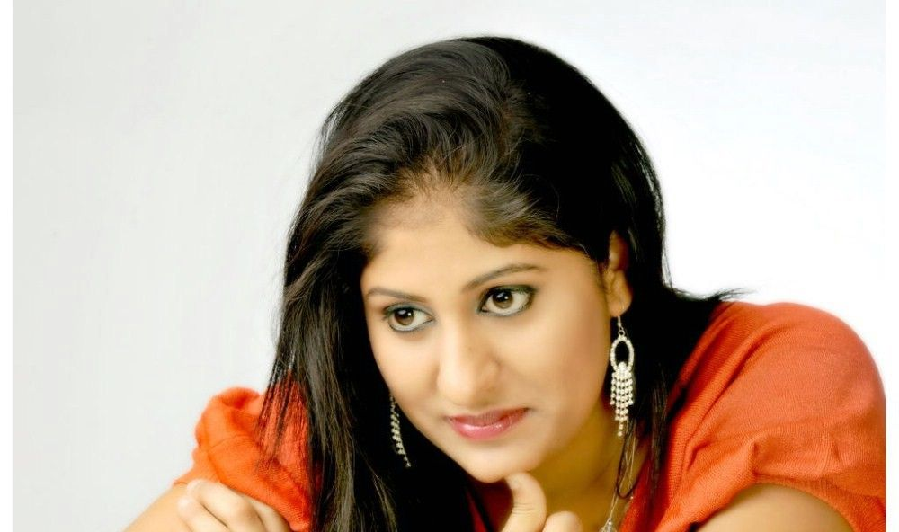 Ashi (Telugu Actress) Photo Gallery Ashi_t18
