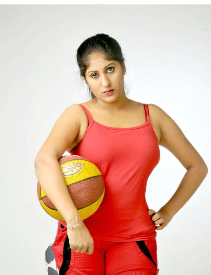 Ashi (Telugu Actress) Photo Gallery Ashi_t21