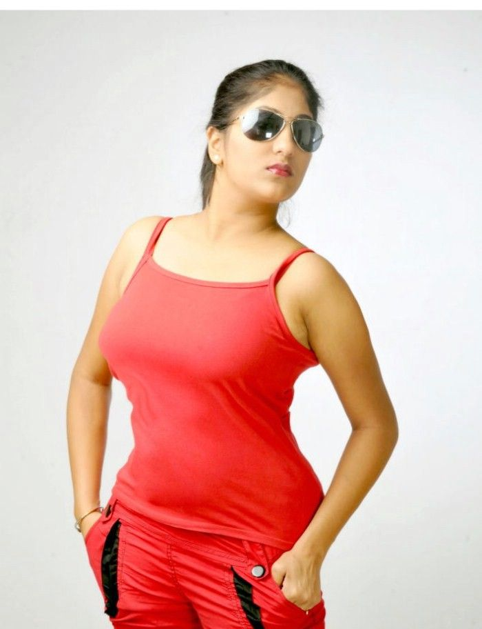 Ashi (Telugu Actress) Photo Gallery - Page 2 Ashi_t25