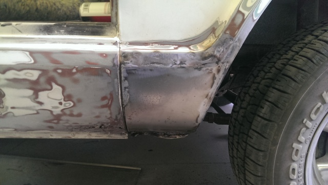 Millwright71's 66 Chevy panel 24010