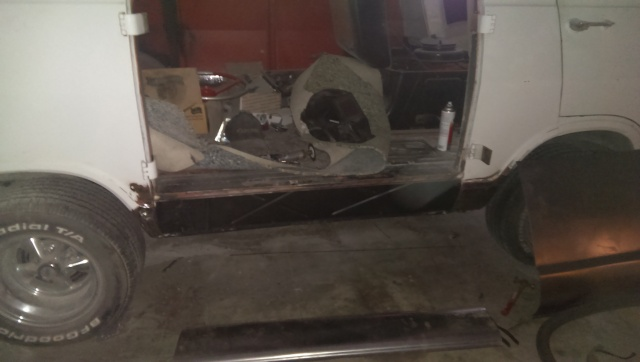 Millwright71's 66 Chevy panel 24210