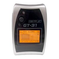 GT 31 Gt-31-12