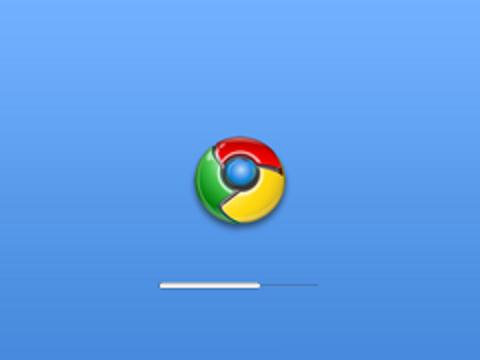 Download Chrome OS USB and Live CD image.  Chrome10