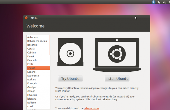 How to Dual Boot Win 7   Linux Ub1-pn10