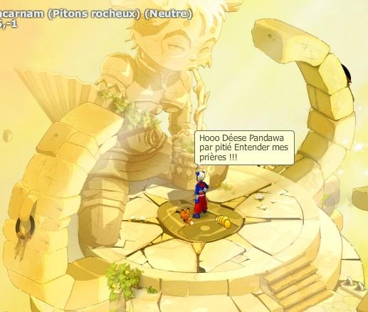 Il était un..Pandawa (Yoshii) 4eme(derniere essaie) Xcgdfd10