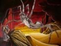 La gallerie de Glorfindel ! Frodon10
