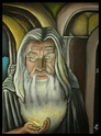 La gallerie de Glorfindel ! Gandal11
