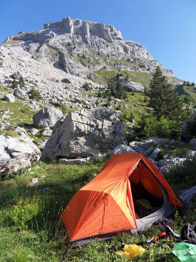 Deux TnT en balade dans les cols des Alpes Sdc14010