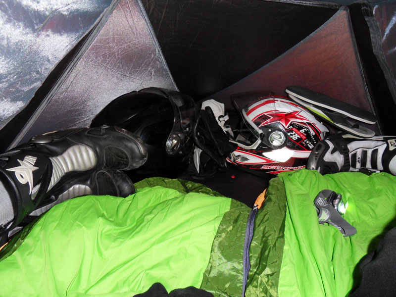 Deux TnT en balade dans les cols des Alpes Sdc14011