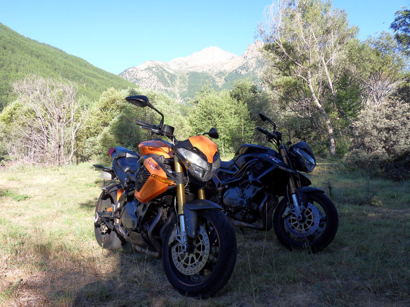 Deux TnT en balade dans les cols des Alpes Sdc14014