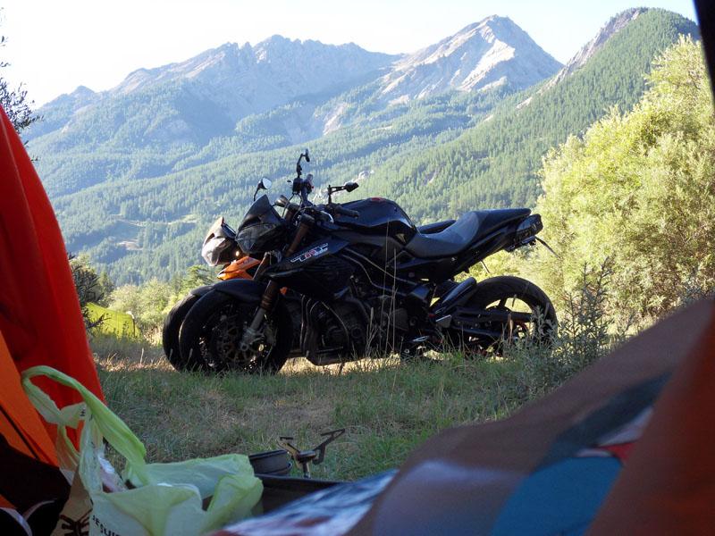 Deux TnT en balade dans les cols des Alpes Sdc14015
