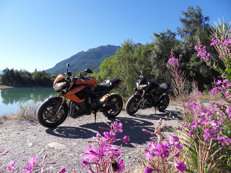 Deux TnT en balade dans les cols des Alpes Sdc14016