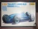 slot racing 1/32 86625810