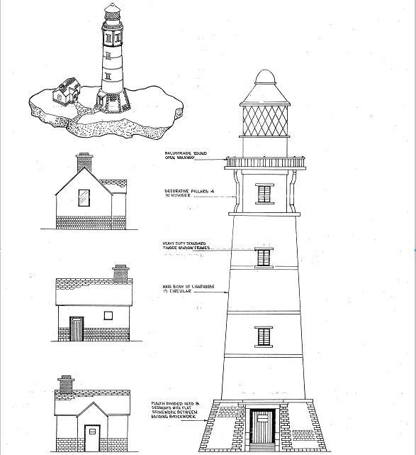 Ou trouver des plans de phares Farol_10