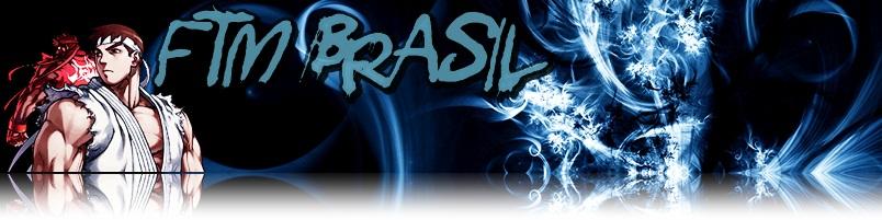 FTM Brazil Transition