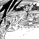 Kenjutsu Kiri no Kenshin (Espadachins da Névoa) A1710