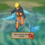 Elemento Básico - Suiton (Água) A5710
