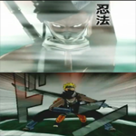 Kenjutsu Kiri no Kenshin (Espadachins da Névoa) A8011