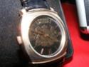 Vendo orologio MJ comprato alla mostra su di lui alla O2 arena Londra! Dscf4212