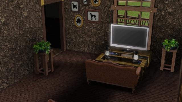 [Créations diverses] de Doudoutoutmou Screen12