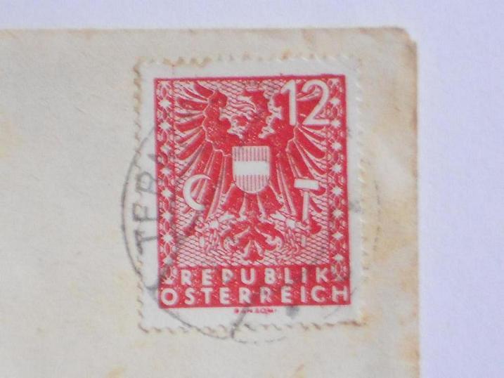 Wer kennt diese Briefmarke Briefm10