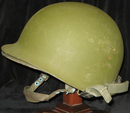 Casque parachutiste  US M1c 1965-67 ( Etats-Unis ) Kgrhqv10
