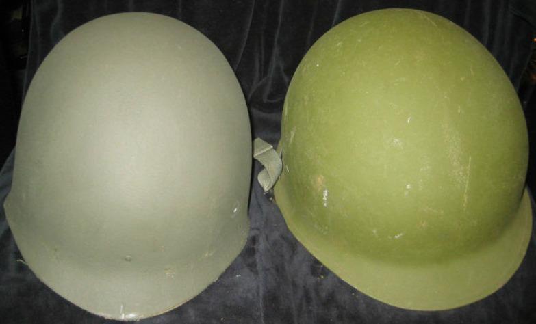 Casque parachutiste  US M1c 1965-67 ( Etats-Unis ) Kgrhqv11