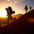 爱旅游,找酷游!