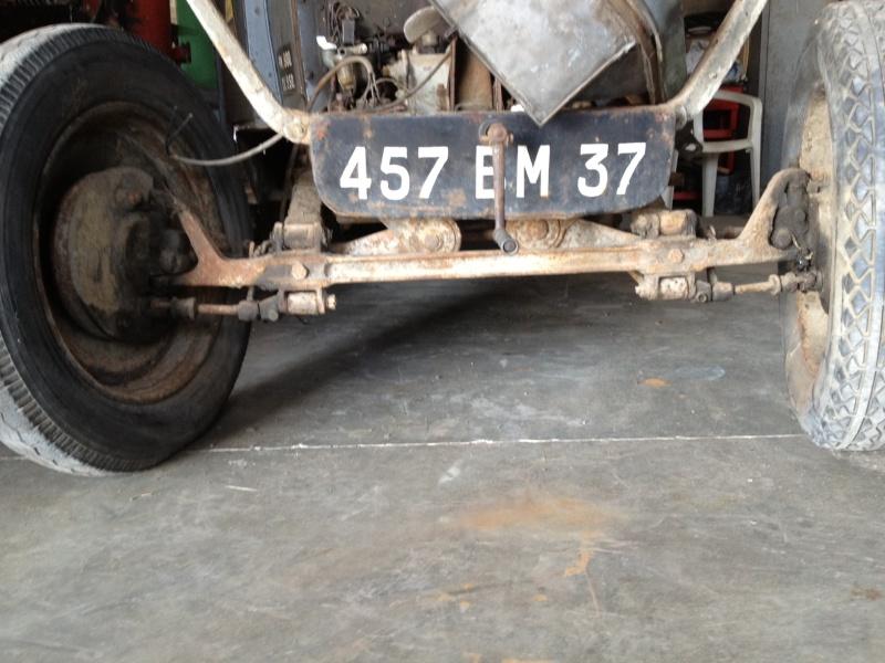 5 hp utilitaire Ddd10