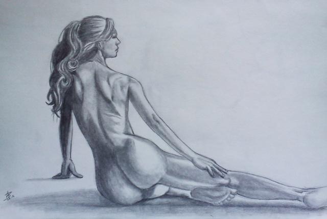 Amber's gallery Femme_10