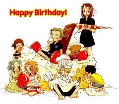 Les anniversaires des membres - Page 3 Images10
