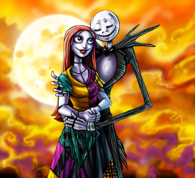 Nightmare Before Christmas Pics for Holly :) Cc_jac10